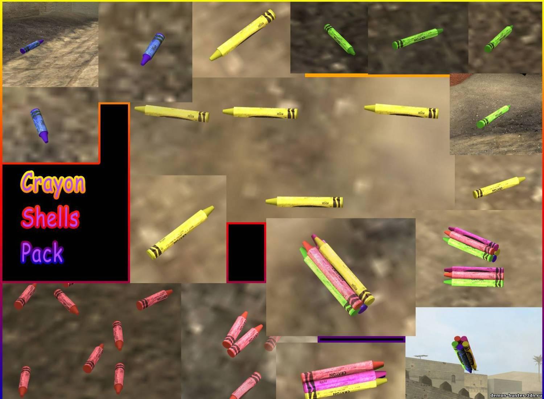 Модель оружия mp-40 для cs:source